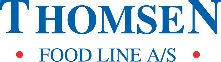 Thomsen Food Line A/S
